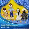 kukla terapisi Eğitimi sertifikası