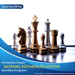 satranç eğitmenliği sertifikası