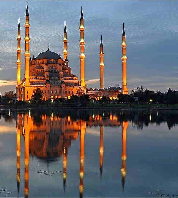 Adana Hasta Kayıt Kabul Sertifika Programı