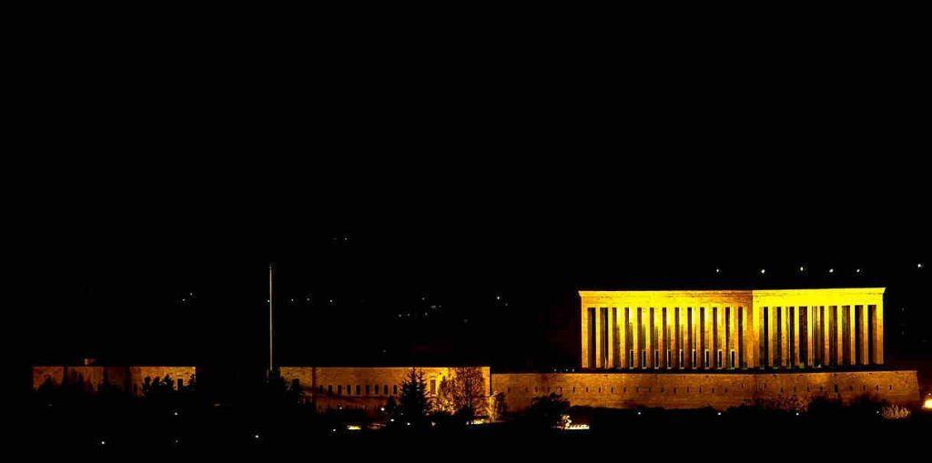 Ankara Pursaklar Hasta Kayıt Kabul Sertifika Programı