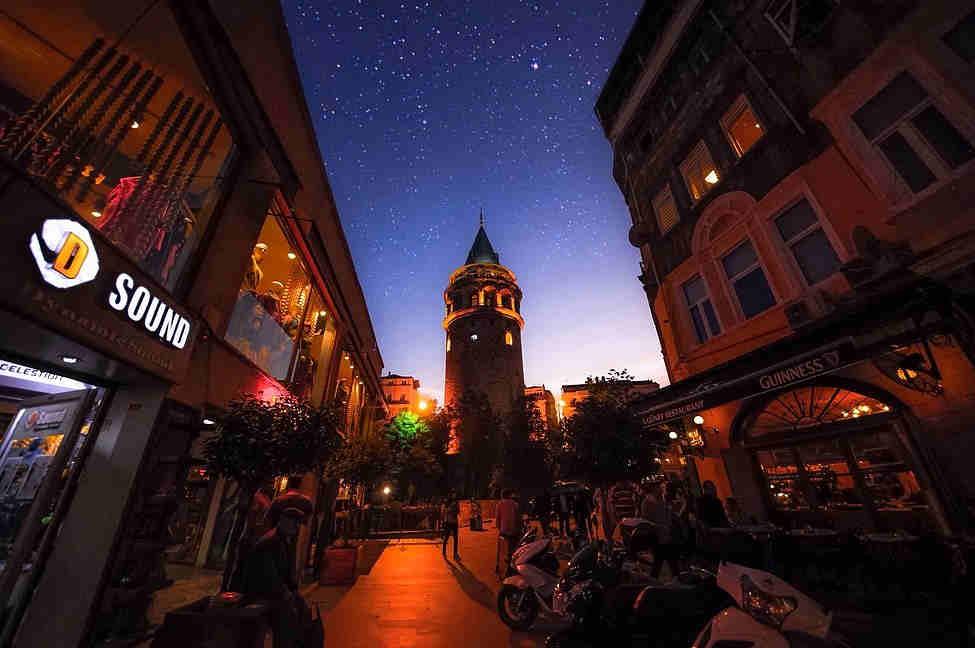 İstanbul Sultangazi Hasta Kayıt Kabul Sertifika Programı