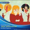 şema terapi eğitimi
