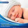 uyku eğitmenliği eğitimi sertifikası